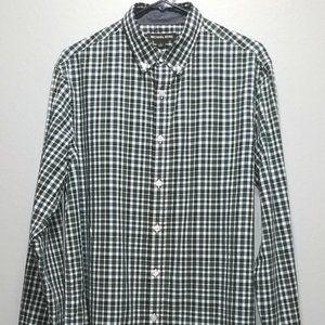 Michael Kors Boy's Shirt. Size: L